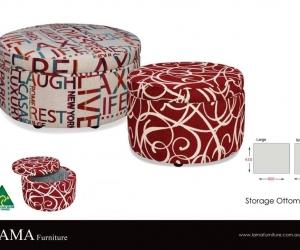 Quinn-Storage-Ottoman_